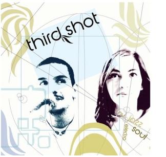 thirdshot.jpg