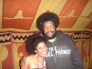 meandquestlove.jpg