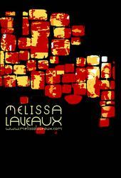 Mel Laveaux Poster