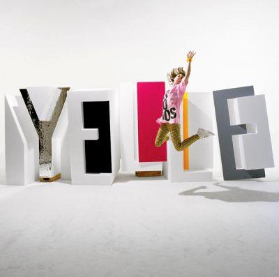 yelle_1